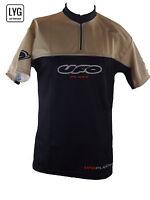 UFO MTB MountainBike Cycling Race Downhill Jersey – T-Shirt fox bmx freestyle
