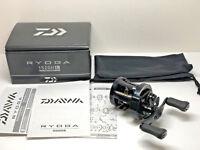 DAIWA 18 RYOGA 1520HL  - Free Shipping from Japan