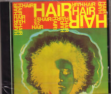 CD (NEU!) Musical: HAIR (Original London Cast 1968/70 Let the sunshine in mkmbh