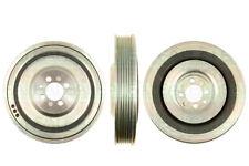 Crankshaft Pulley for Saab 9-3 & 9-5 1.9 TiD / TTiD Z19DTH