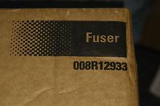 *NEW* XEROX FUSER 008R12933