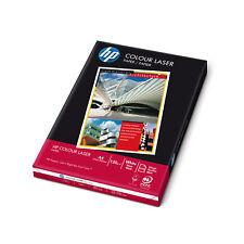 250 Blatt HP Colour Copy Papier A4 120g weiß Kopierpapier CHP340