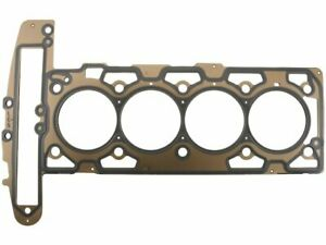For 2006-2009 Pontiac Solstice Head Gasket Mahle 78641GD 2007 2008 2.4L 4 Cyl