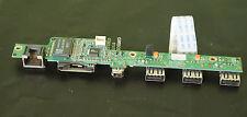 USB Card R LAN Board P71ENO P71EN0 3P7100-C0 aus Notebook Fujitsu Amilo M3438G