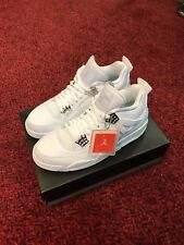Nike Air Jordan Pure Money US10