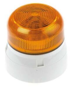 NEW Klaxon Flashguard Beacons - Xenon