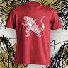 Godzilla Gojira Kaiju Monster Shirt RARE Tokyo Japan T Tee New s m l xl