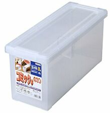 Tenma book storage box comic book purse