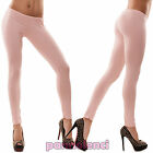 Leggings leggin pantalon fitness pantalon sport jersey femme CC-142