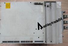 Used SIEMENS 6SN1145-1BA01-0DA1 6SN11451BA010DA1 Power Supply