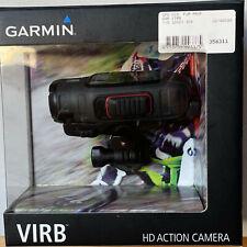 Garmin Virb Camcorder - Schwarz