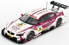 BMW M3 Andy Priaulx DTM 2013 1:43
