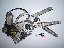 Alzacristalli Alzavetro Posteriore Sinistro BMW Serie5 E34 88-95 513519440719