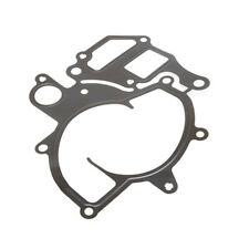 Engine Cooling Water Pump Gasket Porsche 986 996 997 - OE Quality 99610634054
