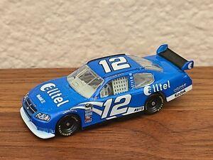 2008 Daytona 500 Winner #12 Ryan Newman Alltel COT 1/64 NASCAR Diecast