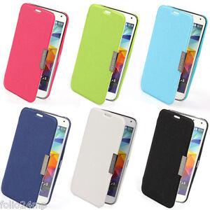 Handyhülle Schutzhülle Schale Tasche Cover Case Etui Bumper für Samsung Galaxy
