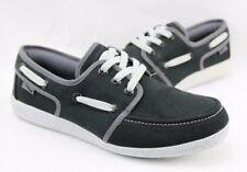 Nike Men's Post Harbour Canvas Shoes Men Size 7.5 Only 429871-001