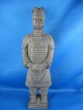 Großer Terrakotta Krieger
