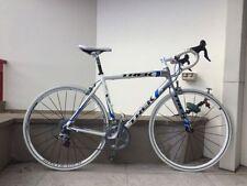 Trek Aluminium Frame Road Racing Bicycles