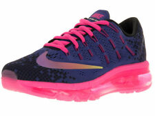 9bbd912c8bc Nike All Seasons US Size 6.5 Shoes for Girls for sale