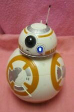BB-8 Star Wars Droid Toy ( Partially Working )