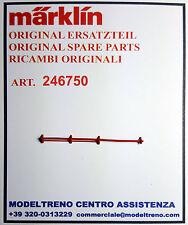 MARKLIN 246750  AGGIUNTIVO -  LEITUNG 3310