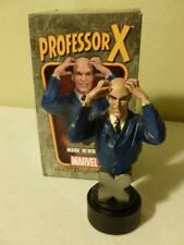 Bowen Designs Professor X Marvel Mini Bust 0624/2000 Uncanny X-men 1