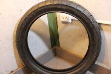 Shinko Tour Master 100/90-19 Motorcycle Tire