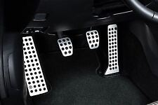 Genuine mazda 3 / 6 & CX-5 alliage pédalier bhr1v9091a + bhr1v9095 + bhr1v9097a