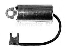Reliant Scimitar 3.0 Estate 1968-1979 New Ignition Condenser - 33790  OE 1575222