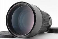 *OPTICAL TOP MINT* SMC PENTAX  200mm F/2.5 Telephoto Manual Focus Lens Japan #71