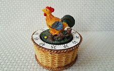 Hen Egg Timer  (B30)