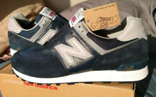 "NEW BALANCE 576  ""Made In England""  Taille 43 (9 UK) NEUVES/NEW [ULTRA RARE]"