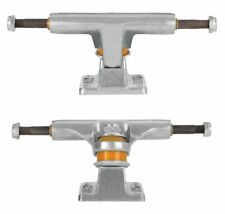 Independent Skateboard Trucks 109mm T-hanger Silver Indy Skate
