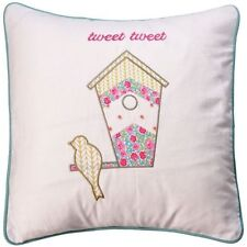 Art Deco Style Personalised Decorative Cushions