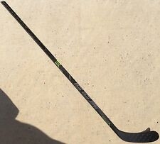 Ccm Ribcore 40K Pro Stock Hockey Stick Grip 95 Flex Left H28 6716