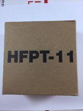 New Siemens HFPT-11 Detector 500-033380 Heat Sensing Fire Detector Head