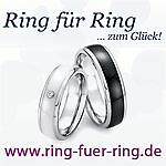ring-fuer-ring