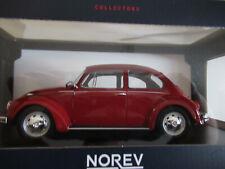 Norev VW 1303