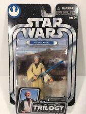Star Wars Original Trilogy Collection OBI-WAN KENOBI OTC #15 Figure