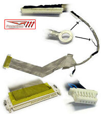 Notebook Display LCD Cavo HP/Compaq 6530s 6531s 6535s 6730s 6735s Cable