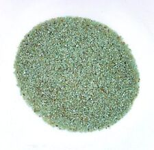 Quarter Ounce Pilbara Prase Molten Fuchite Inlay Pieces Sand Painting 2mm &Less