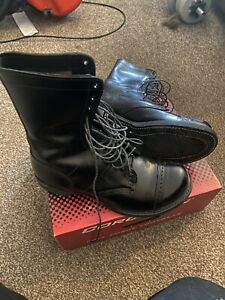 corcoran jump boots Size 12