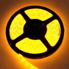 Tiras de luces