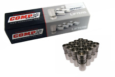 Comp Cams 884-16 Hyd Lifters for Ford SBF 289 302 351W 351C 400M & BBF 429 460