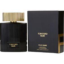 Tom Ford Noir pour Femme edp 100 ml vapo