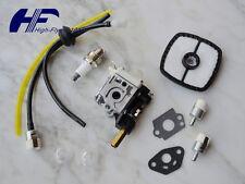 Carburetor Rebuild Kit for ZAMA RB K70A K75 K66 Echo HC 150 200 SRM 210 211 230