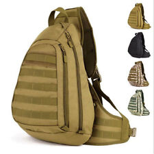 Unbranded Medium Soft Bags for Men with Adjustable Straps