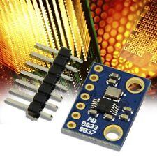 AD9833 Programmable Microprocessors Sine Square Wave DDS Signal Generator Mo t8u