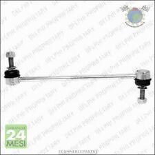 Tirante barra stabilizzatrice Delphi Ant NISSAN MICRA IV NV200 NOTE CUBE